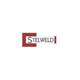 Praca Stelweld Sp. z o.o.