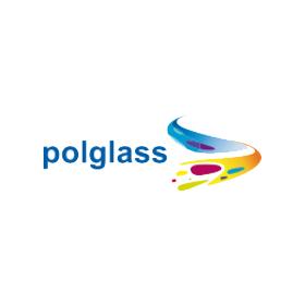 Praca POL-GLASS sp. z o.o. sp.k.