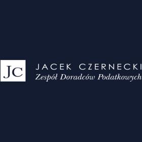 Zespół Doradców Podatkowych Jacek Czernecki sp. z o. o.