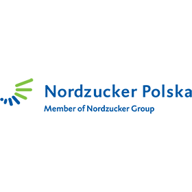 Praca NORDZUCKER POLSKA S.A.