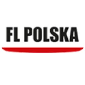 Praca F.L. Polska Sp. z o.o.