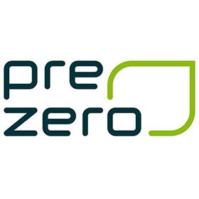 Praca PreZero Warszawa