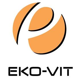 Eko-vit Sp. z o.o.