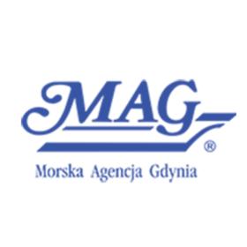 Praca Morska Agencja Gdynia Sp. z o.o.