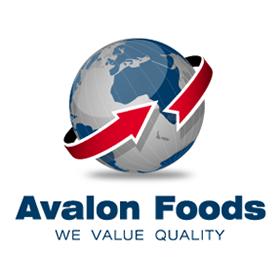 Praca Avalon Foods Sp. z o.o.