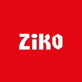 Ziko Apteka sp. z o.o.