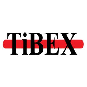 Tibex Sp. z o.o.