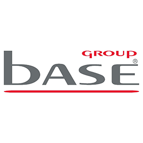 Praca BASE Group Sp. z o.o.