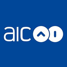 AIC S.A.