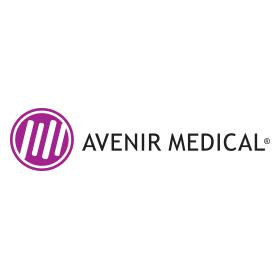 Praca Avenir Medical Poland Sp. z o.o.