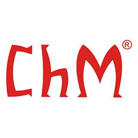 Praca ChM sp. z o.o.