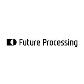 Praca Future Processing S.A.
