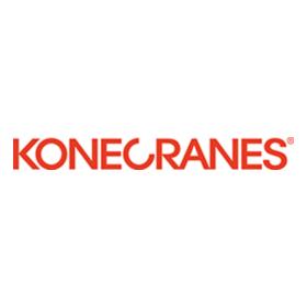Praca KONECRANES and DEMAG Sp. z o.o.