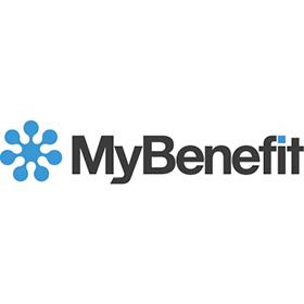 Praca MyBenefit Sp. z o.o.
