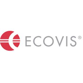 ECOVIS System Rewident Sp. z o.o.