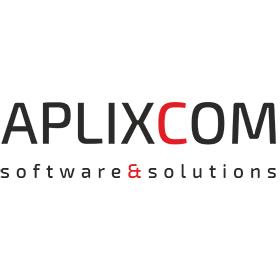 Praca Aplixcom Solution sp. z o.o. sp.k.