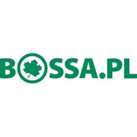 Praca Dom Maklerski Banku Ochrony Środowiska SA