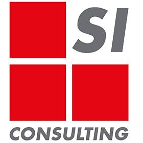 Praca SI-Consulting Sp. z o.o.
