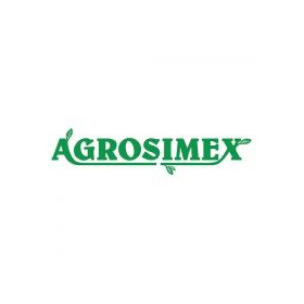 Agrosimex Sp.z o.o.
