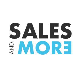 Praca Sales & More SA