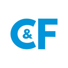 Praca C&F