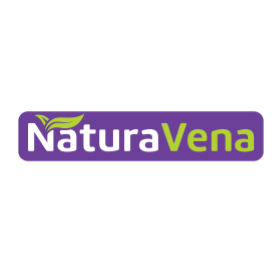 Praca NaturaVena Sp. z o.o.