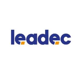 Praca Leadec Sp. z o. o.