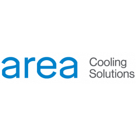 Praca Area Cooling Solutions Sp. z o.o.