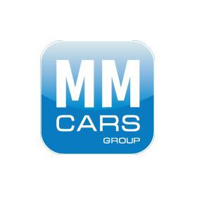 Praca MM Cars Group