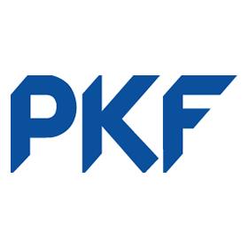 Praca PKF BPO Sadowska – Malczewska Sp. k.