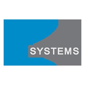 Praca R Systems