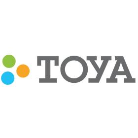 Praca Toya Sp. z o. o.