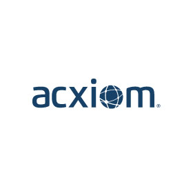 Acxiom Global Service Center Polska sp. z o. o