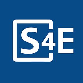Praca S4E S.A.