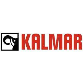 Praca Cargotec Poland sp. z o.o. / KALMAR