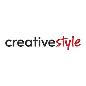 Praca Creativestyle Polska Sp. z o.o.