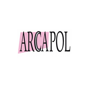 Praca Arcapol