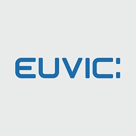 Praca EUVIC Sp. z o.o