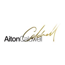 Praca Aiton Caldwell S.A.
