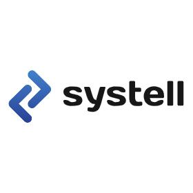 Praca Systell spółka z ograniczoną odpowiedzialnością sp.k.
