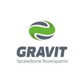 GRAVIT Sp. z o.o. Sp. komandytowa