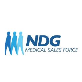 NDG MEDICAL Sp. z o.o.