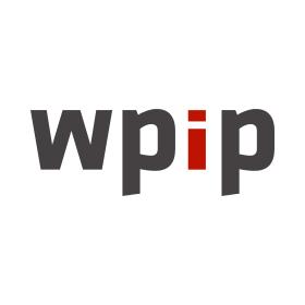 Praca W.P.I.P. Sp. z o.o. Sp. K.