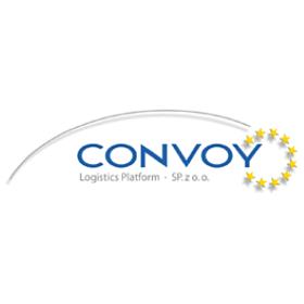 Praca Convoy Logistics Platform Sp. z o.o.