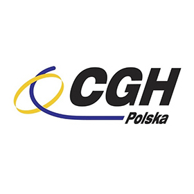 Praca CGH Polska Sp. z o.o.