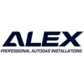 Praca ALEX Sp. z o.o.