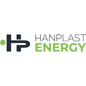 Hanplast Energy Sp. z o.o.