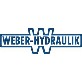 Praca WEBER HYDRAULIKA SP. Z O.O.