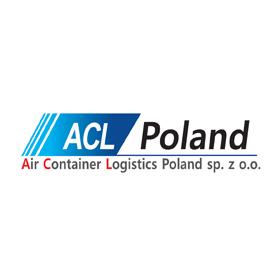 Praca ACL Poland Sp. z o.o.