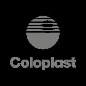 Praca Coloplast Business Centre Sp z o.o.